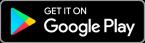 en_badge_web_generic copy