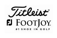 Fooyjoy Logo
