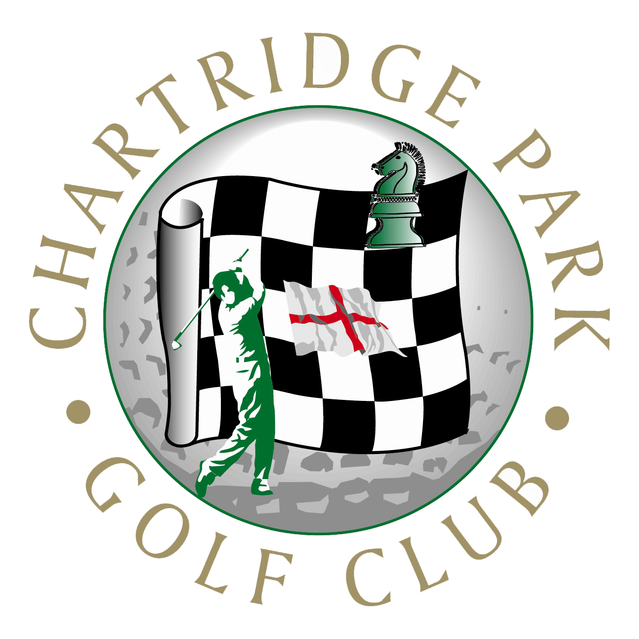 Friendly Golf Club in Buckinghamshire, Open to Members & Visitors